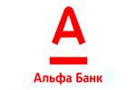 logo_alfabank