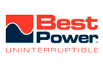 logo_bestpower