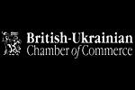 logo_british_chamber