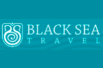 logo_bs_travel