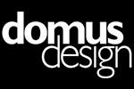 logo_domus_design