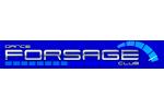 logo_forsage