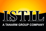 logo_istil