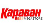logo_karavan