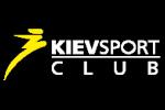 logo_kievsportclub