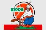 logo_kriket