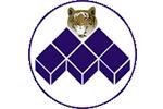 logo_magok
