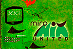 logo_miromix_united