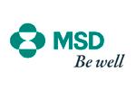 logo_msd_ukraine