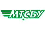 logo_mtsbu