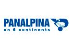 logo_panalpina