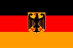 logo_posolstvo_germanii