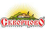 logo_skvortsovo