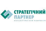 logo_strategicheskiy_partner