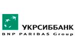 logo_ukrsibbank