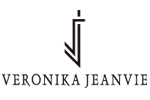 logo_veronika_jeanvie