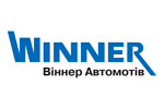 logo_winner_automotiv