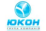 logo_yukon