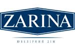 logo_zarina